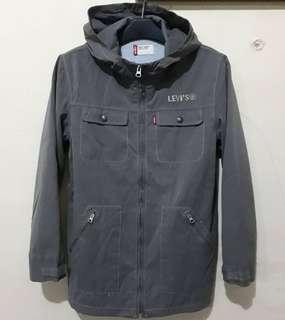LEVIS RED TAB Jacket