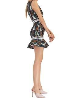 KEEPSAKE Faithful Dress - Size 8 (6-8) BRAND NEW