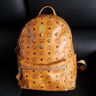 MCM Bag (Large Size)