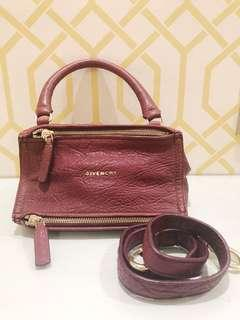 Givenchy Pandora Small