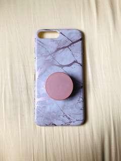 Case iphone 7+/8+