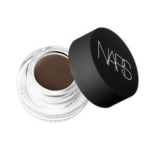 SALE ! NARS Brow Defining Cream #Tanami
