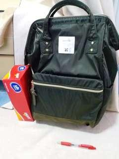 Anello Bag 背包