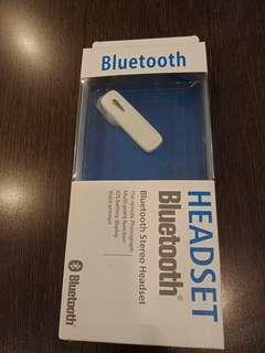 🚚 藍芽耳機