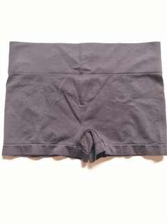 ⚡SALE🔛[BN] SORELLA Thick Banding Black Safety Shorts/Others