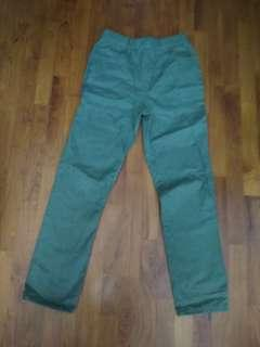 BNWT Boys Long Pants