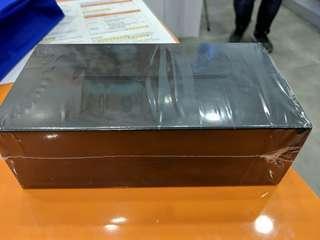 🚚 Samsung Note 9 128Gb Black