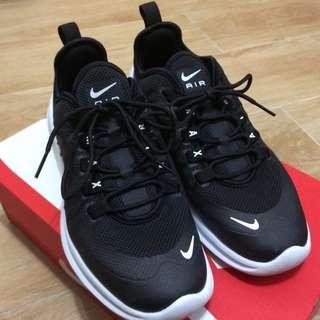 Nike Air Max Axis Black (women)