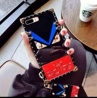 Ready case for VIVO all type