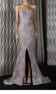 Jadore Tellulah Dress
