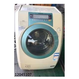 【弘旺二手家具生活館】中古/二手 國際牌滾筒洗衣機 分離式冷氣 液晶電視 音響設備-各式新舊/二手家具 生活家電買賣