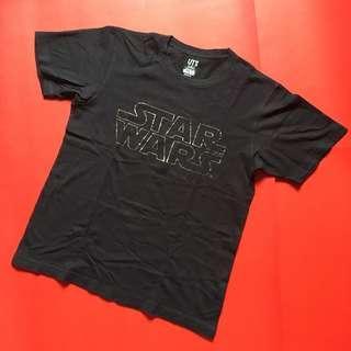 Uniqlo x Star Wars Tee