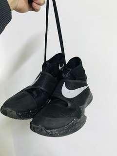 🚚 Nike hyperrev us9