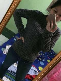 Sweater Albyks