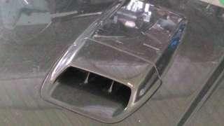 Banner Engine Mitsubishi Pajero V6 / Diesel Turbo.