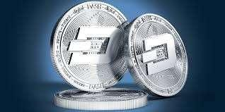 WANT TO BUY $$$$$ Dash Coin (Crypto)