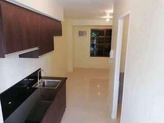 10k monthly no dp airbnb ready preselling