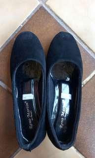 Sepatu kerja 2