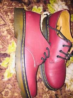Dr. Martens for sale