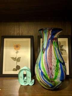 Rare vase