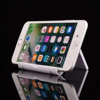 🚚 < PROMO > Phone Stand Foldable Holder