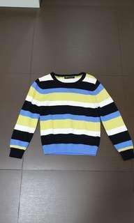 Kids sweater (Coldwear brand)