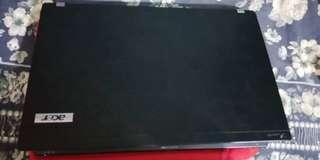 Laptop Acer TravelMate P653-M
