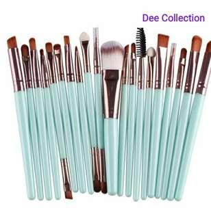 eyebrow complete brush for beginners