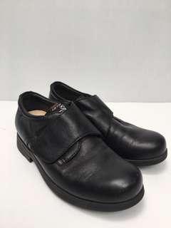 CAMPER kids shoes size 30