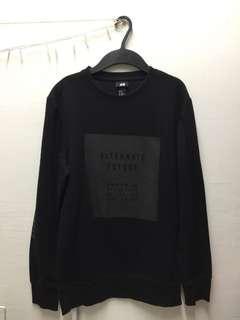 H&M Alternate Future Sweatshirt