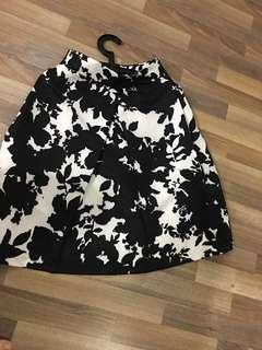 Very good condition dresses and skirts at $2 each