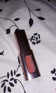 Lipstick L'oreal Color Riche Extraordinaire