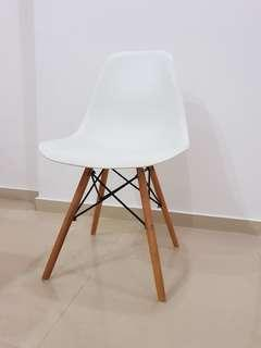 Simplicity Chair dining,  studying