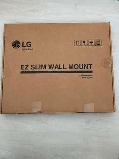 ⭐️BRAND NEW⭐️Original LG TV wall mount bracket LSW350B