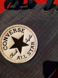 Converse Ori
