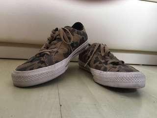 Converse skate shoe 933783eea16