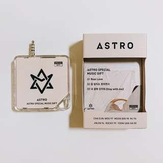 [WTS] ASTRO - Special Single Khino Album