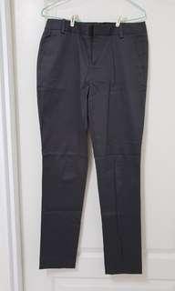 🚚 G2000 西裝褲