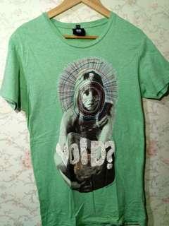tshirt INSIGHT original