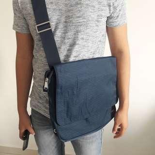 Esprit Sling Bag for man