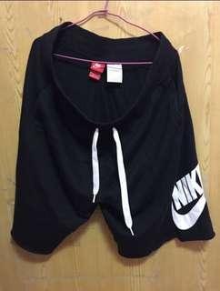 🚚 全新正品Nike 棉褲