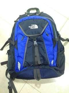 The North Face Surge 20L Backpack