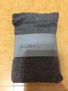 清貨 - b+ab leggings
