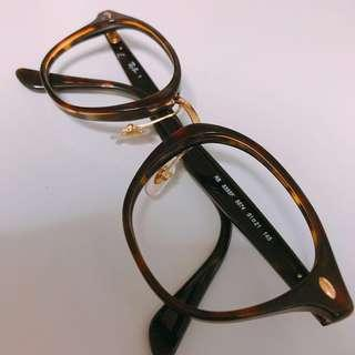 Ray-Ban Eyeglass Frames/Spectacles