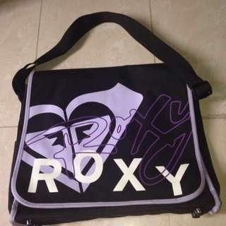 Roxy Original Sling Bag