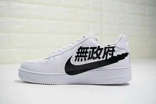 95ced5a94211a6 Nike Air Force 1 Low Anarchy