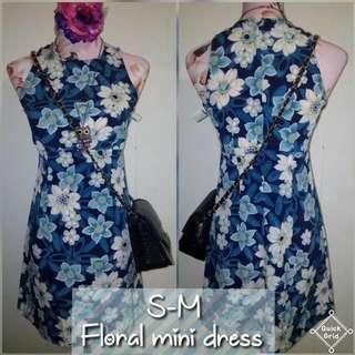 Fashion dress @300 each