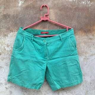 Hot Pants Connexion C12-6