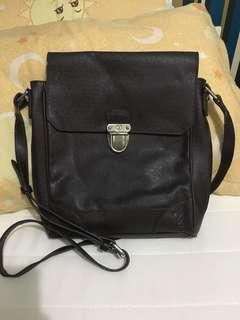 Authentic LV louis vuitton sling bag