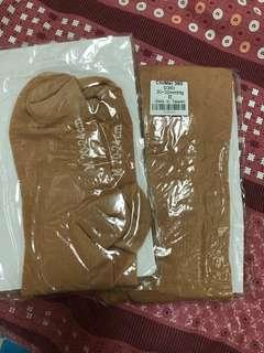 🚚 醫療彈性襪